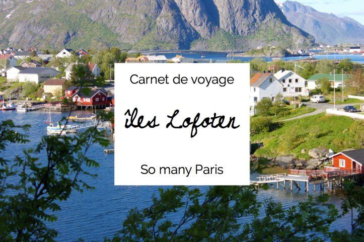 carnet-de-voyage-iles-lofoten