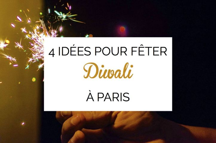 diwali-paris