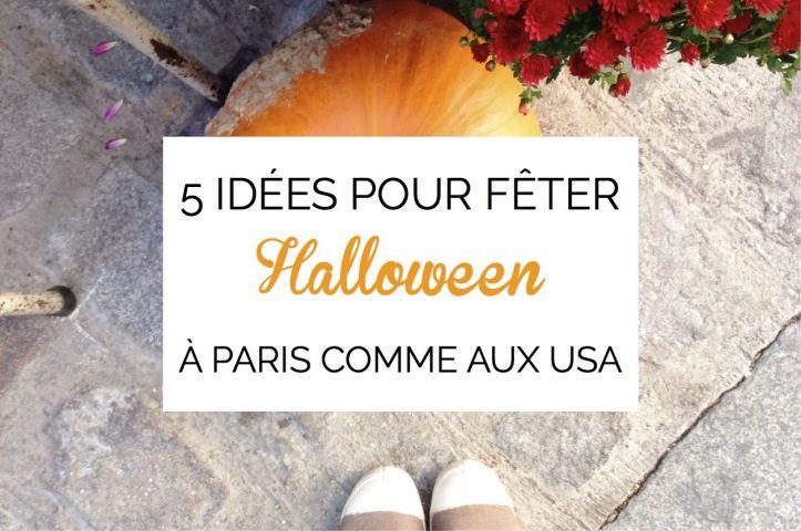 halloween-a-paris-comme-aux-usa