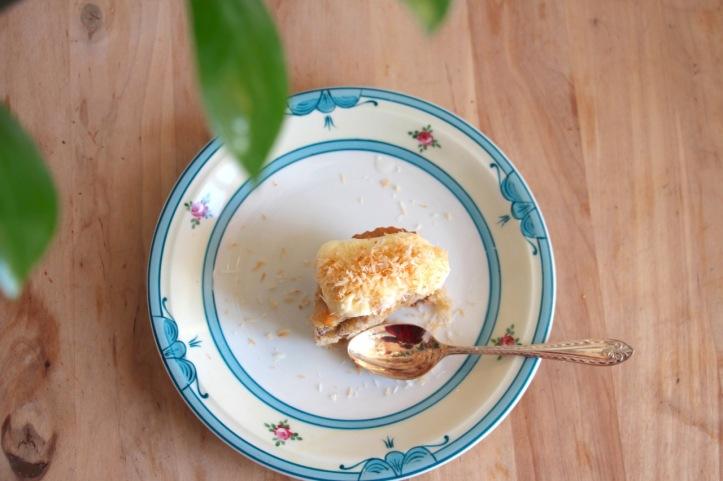 hummingbird-cake-7