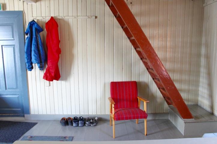 lofoten-vestvagoy-9