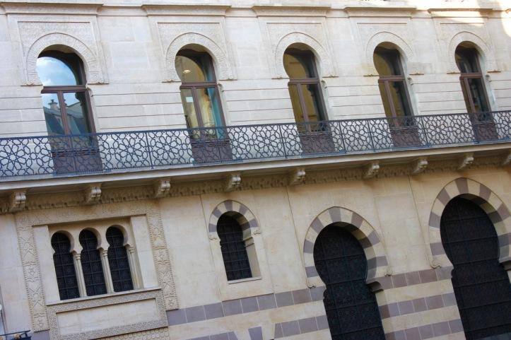 ancien-hammam-rue-des-mathurins-paris-1