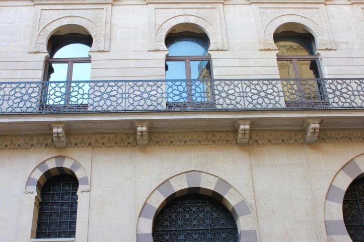 ancien-hammam-rue-des-mathurins-paris-3
