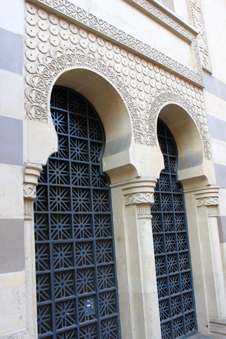 ancien-hammam-rue-des-mathurins-paris-4