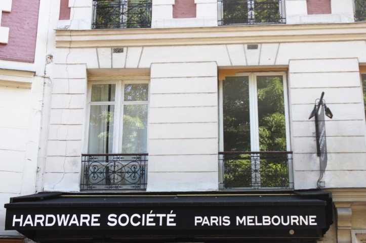 hardware-society-paris-melbourne-montmartre-10
