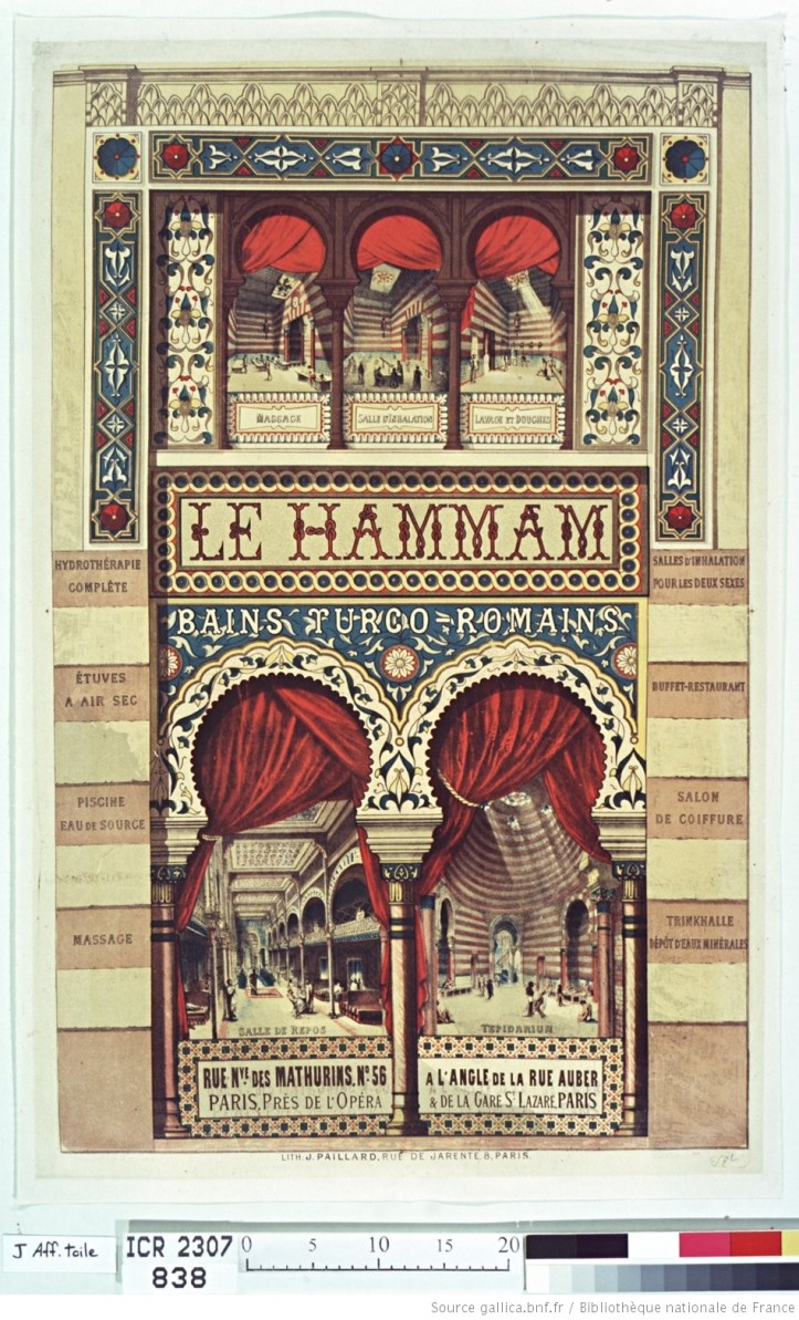 le_hammam___bains_turco-romains_-_btv1b9007862b