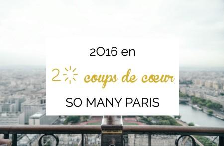 2016-so-many-paris