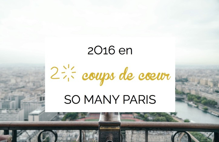 2016-so-many-paris