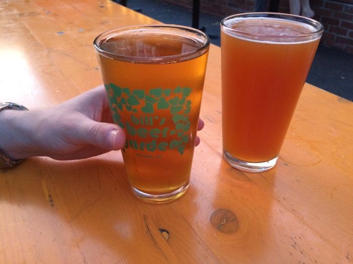 Bill's Beer Garden - 1.jpg