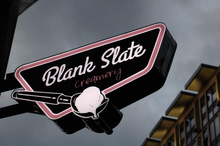 Blamk SLate - 1.jpg