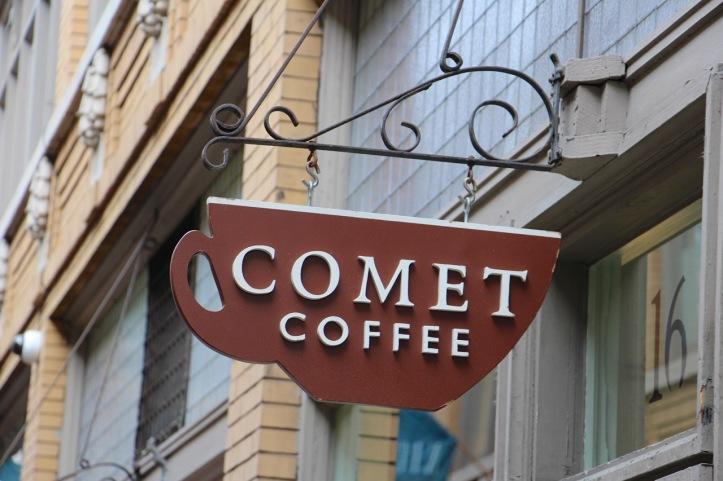 comet-cafe-1