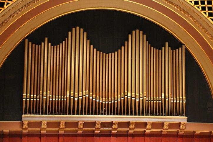 hill-auditorium-2