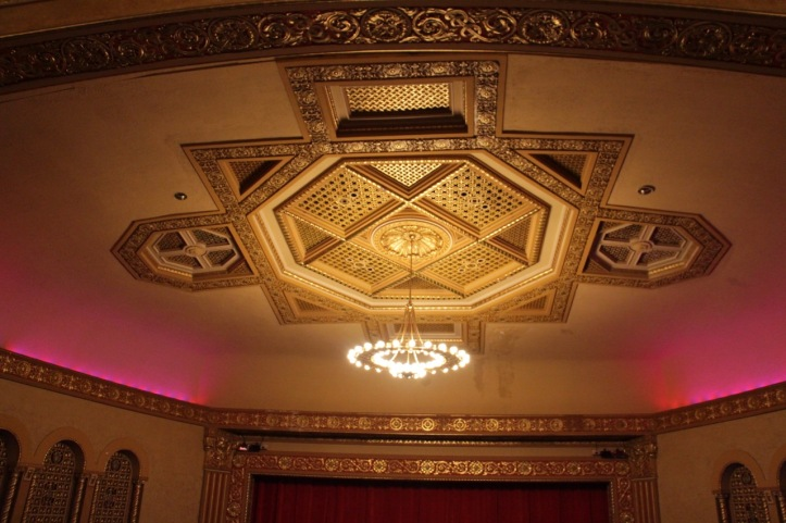 michigan-theatre-1