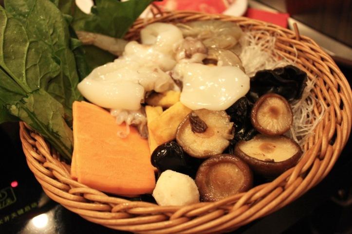 auciel-fondue-chinoise-paris-2