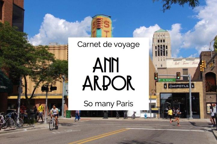 carnet-de-voyage-ann-arbor