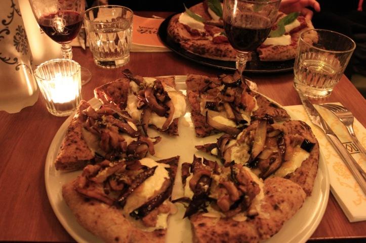 bijou-pizzeria-paris-4