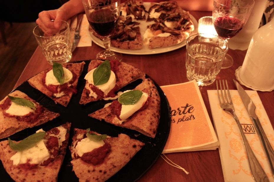 bijou-pizzeria-paris-5