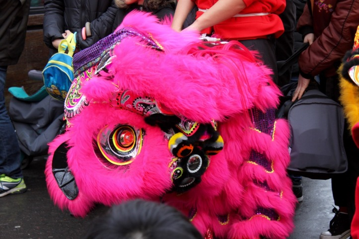 defile-du-nouvel-an-chinois-paris-4