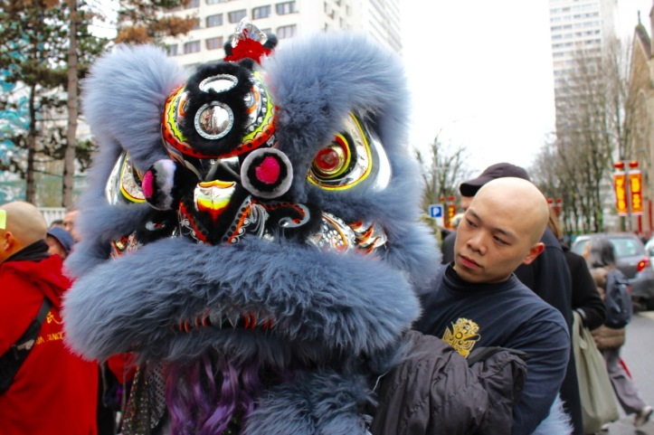 defile-du-nouvel-an-chinois-paris-6