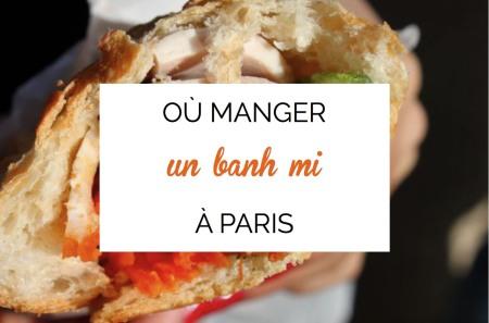 ou-manger-un-banh-mi-a-paris