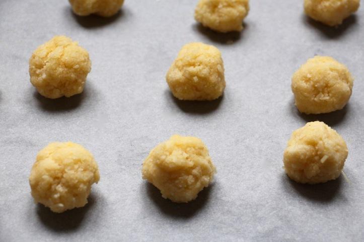 pao-de-queijo-2
