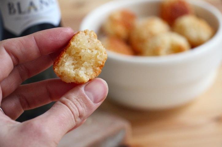 pao-de-queijo-6