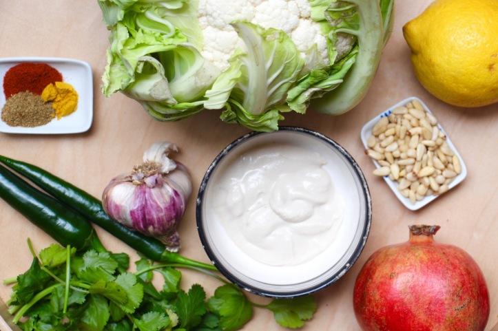 recette-chou-fleur-roti-1