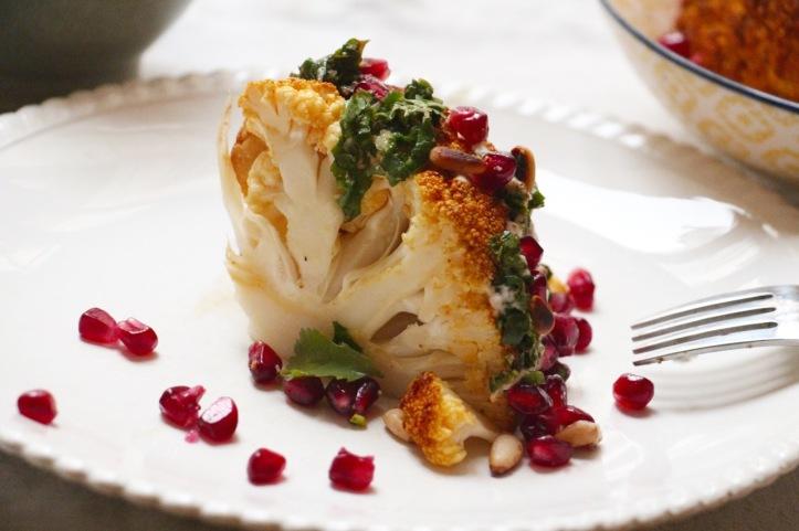 recette-chou-fleur-roti-2-2