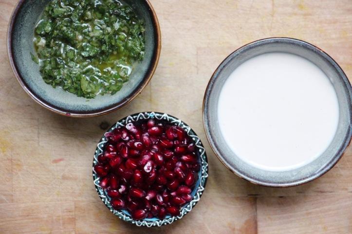 recette-chou-fleur-roti-4