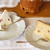 Koulitch et paskha, les gâteaux russes de Pâques