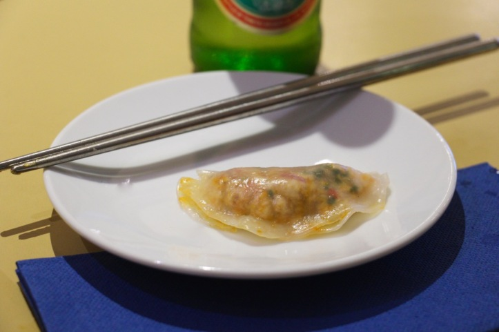 Opn Kitchen Yoom - 12