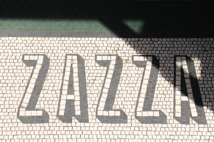 Zazza - 11