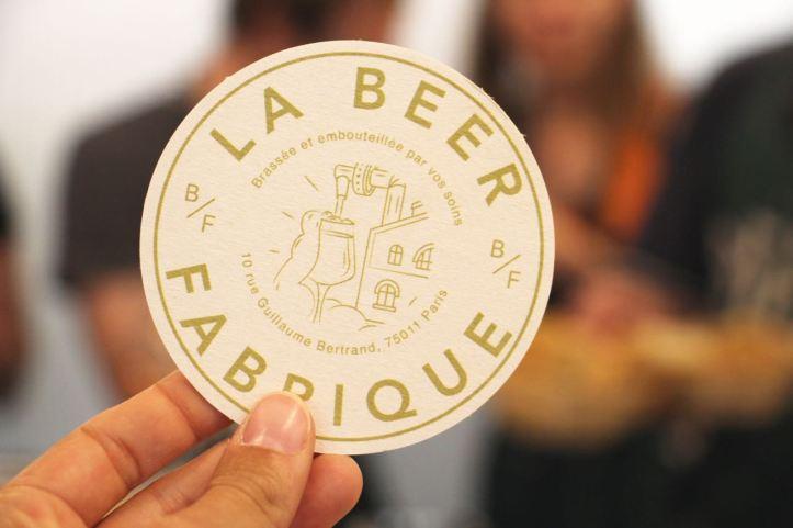 Beer Fabrique - 10