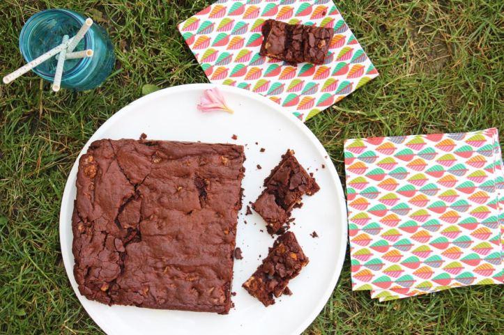 Brownie - 1 (1)
