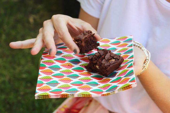 Brownie - 4 (1)
