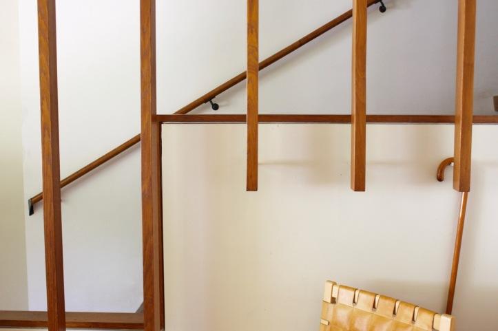 Maison Louis Carre Alvar Aalto - 4