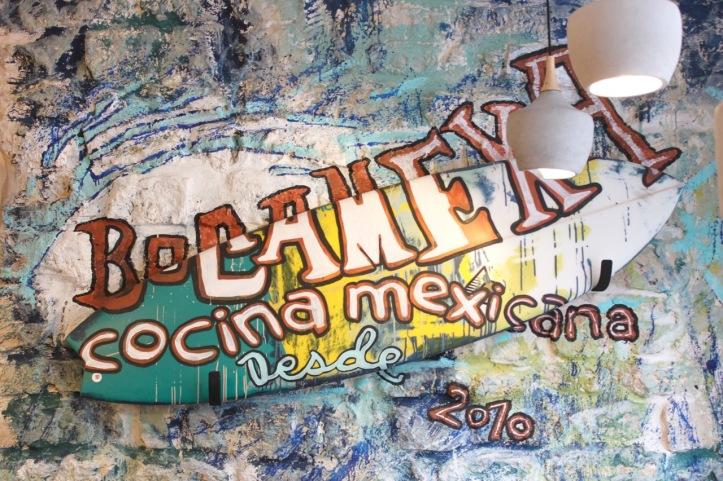 Boca Mexa - 1 (1)