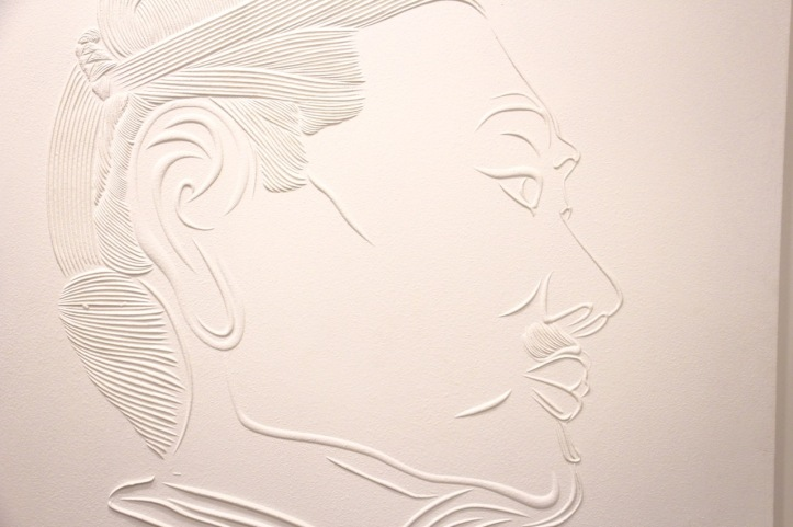 Mr. Zhao - 1
