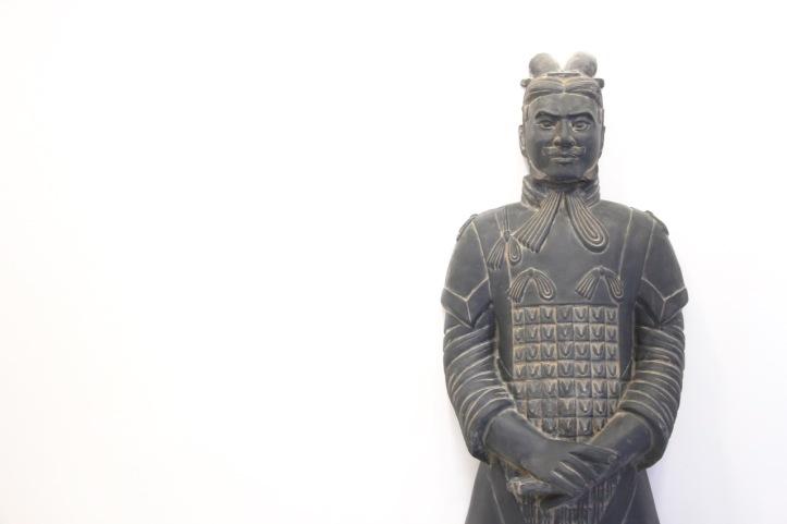 Mr. Zhao - 5