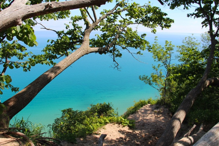 Lake Michigan - 3 (1)