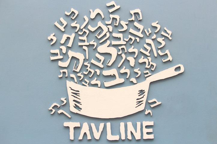 Tavline - 1