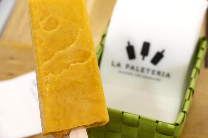 La Paleteria - 4