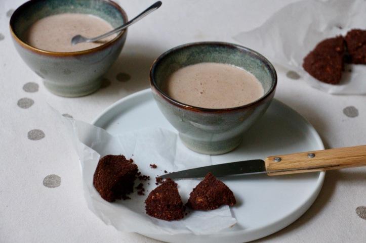Chocolat mexicain2 - 1