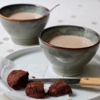 La recette du champurrado, chocolat chaud mexicain
