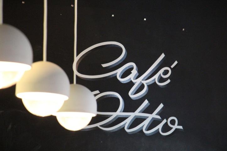 café otto - 13
