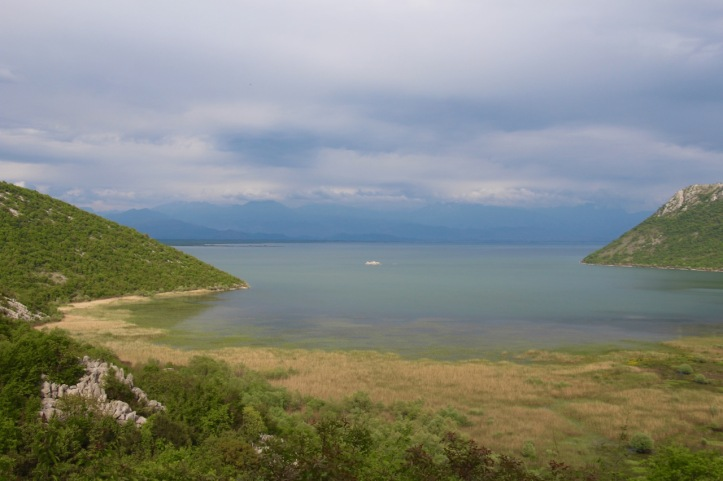Lac Skadar - 1.jpg