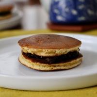 La recette des dorayaki, les délices japonais