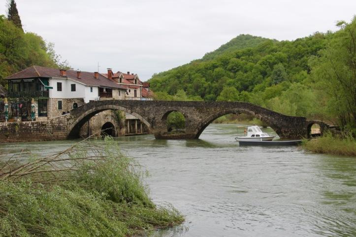 Stari Most - 1.jpg